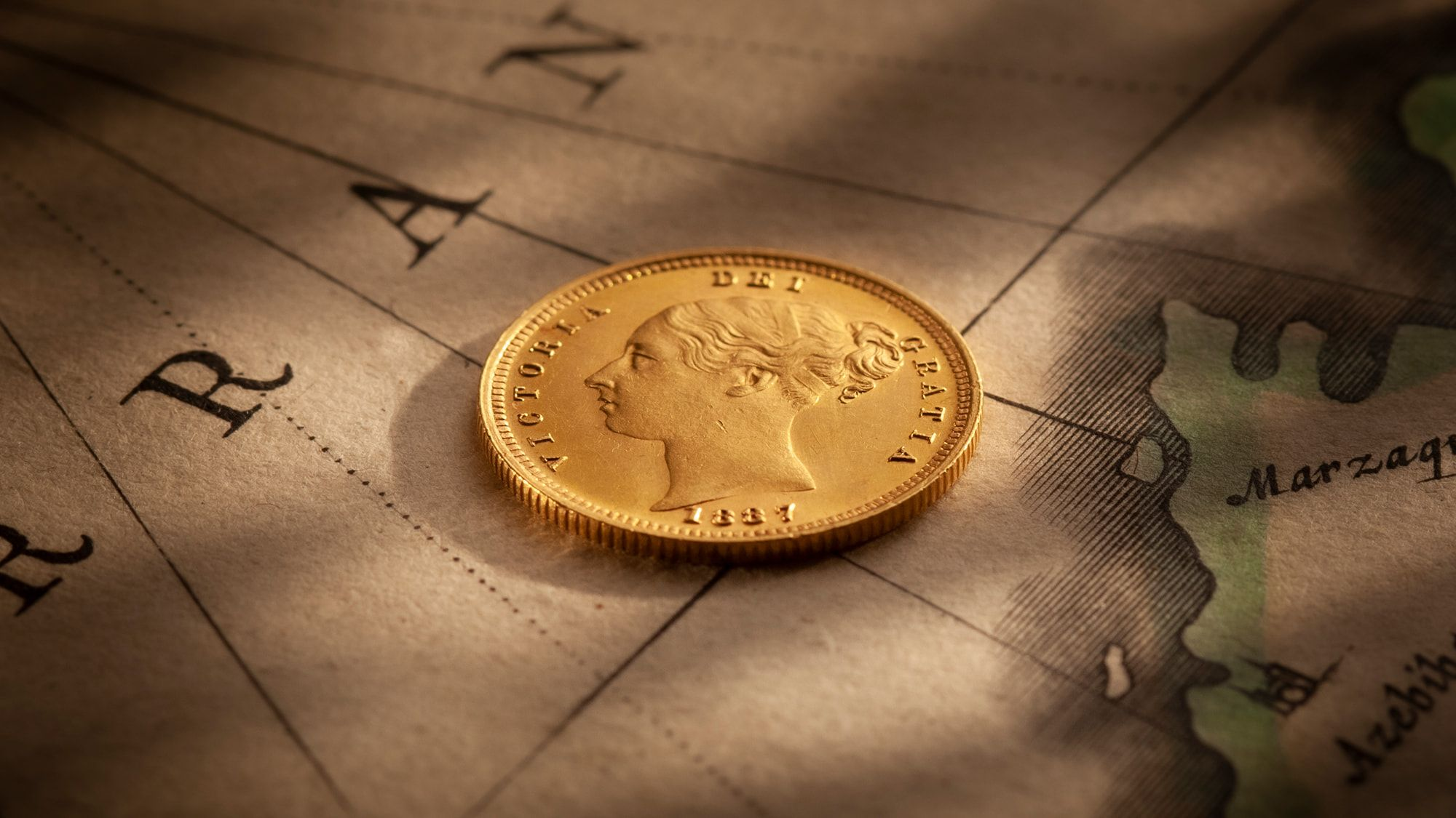 1887-Half-Sovereign-chUNC-obv-22519-February-2021