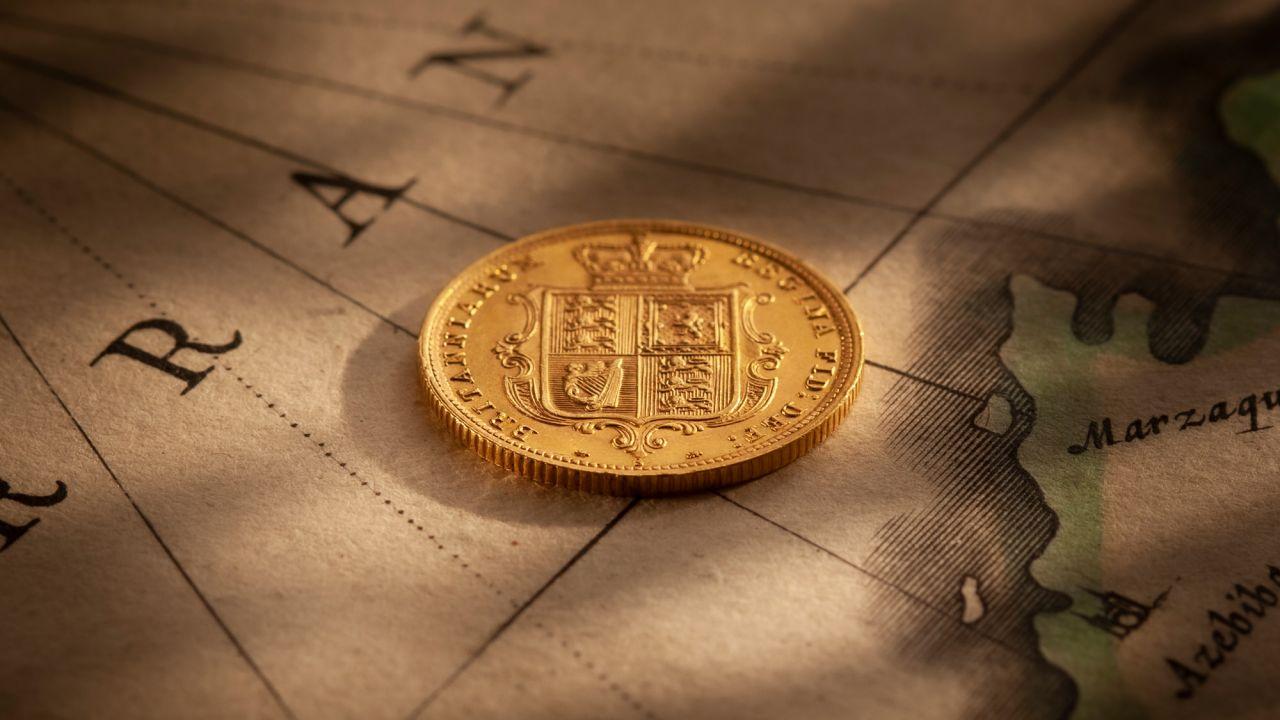 1887-Half-Sovereign-chUNC-rev-22519-February-2021