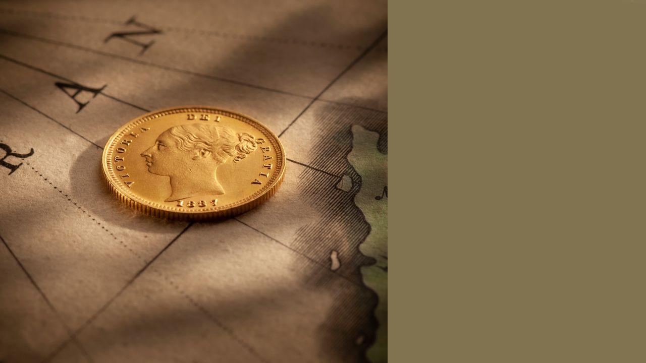 Banner-1887-Half-Sovereign-chUNC-obv-22519-February-2021