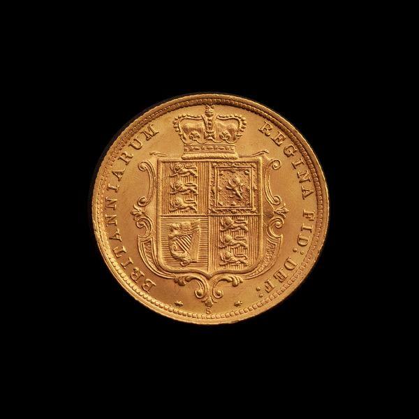 1887-Half-Sovereign-chUNC-rev-22519-TECH-February-2021