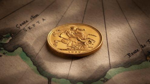 Proof-1899-Melbourne-Mint-Sovereign-rev-36538-February-2021