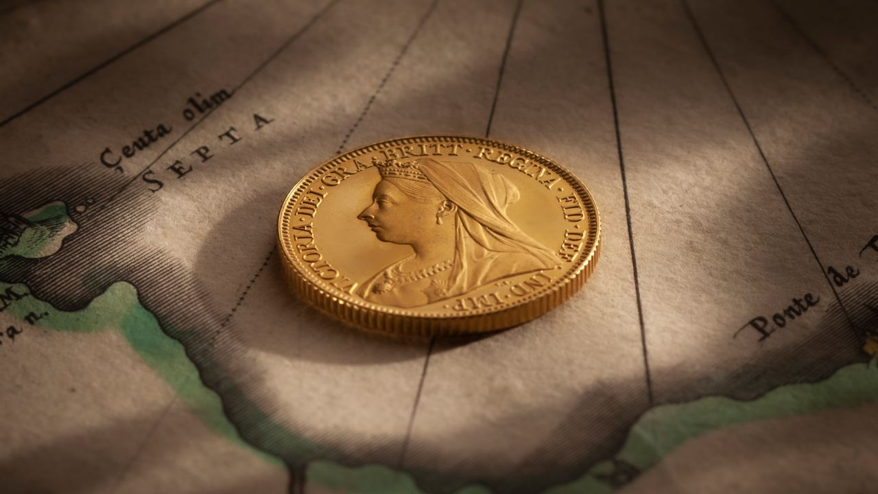 Proof-1899-Melbourne-Mint-Sovereign-obv-36538-February-2021