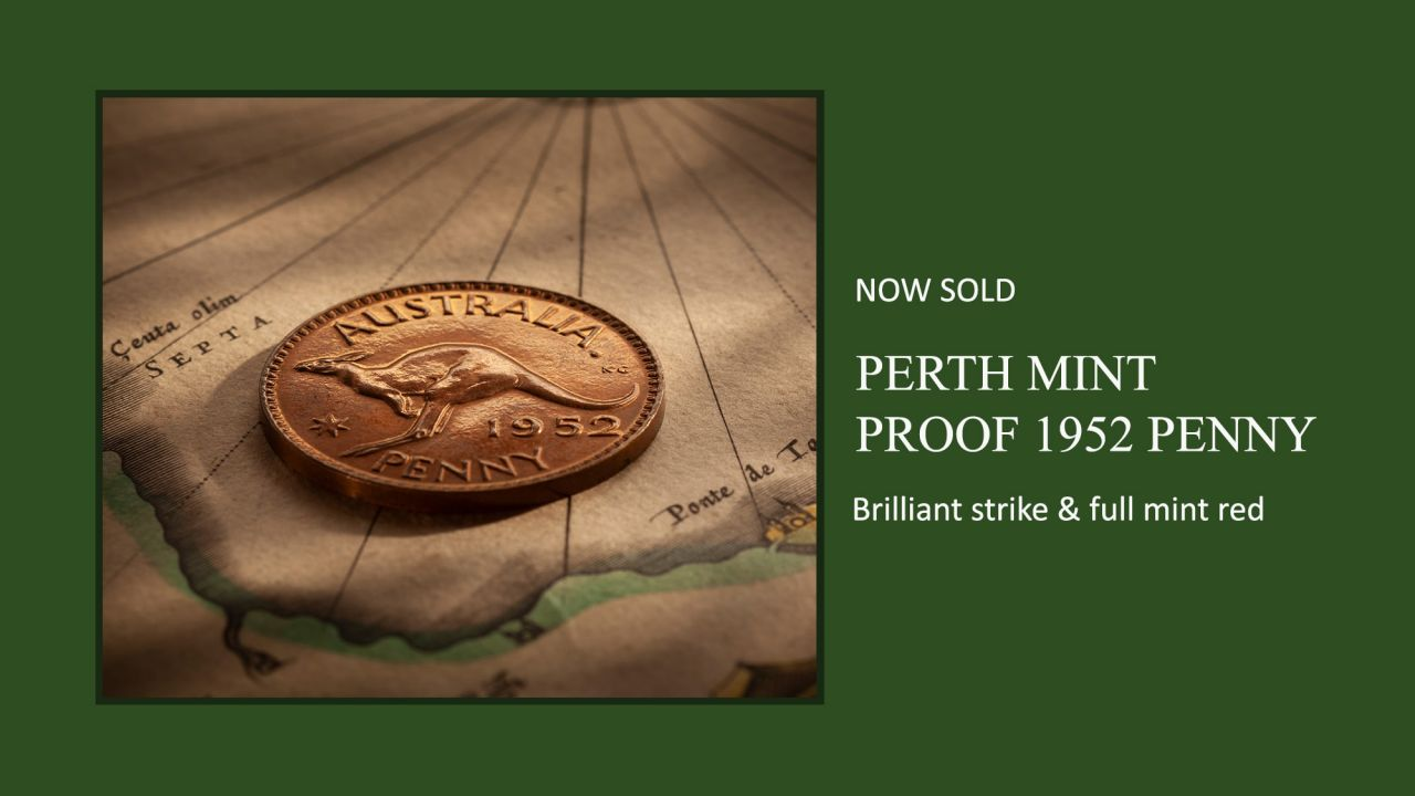 Banner-Proof-1952-Penny-rev-36362-SOLD-February-2021