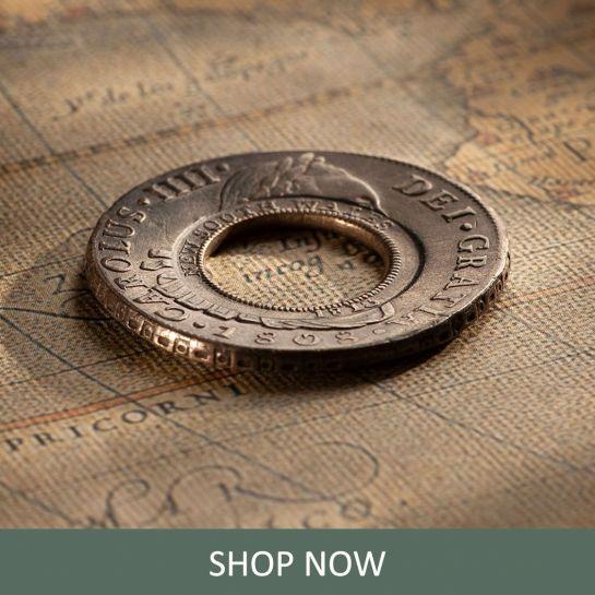 SEO-1808-Holey-Dollar-Lima-Mint-31683-March-2021