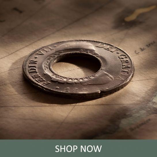 SEO-1809-Holey-Dollar-Ferdinand-36314-March-2021