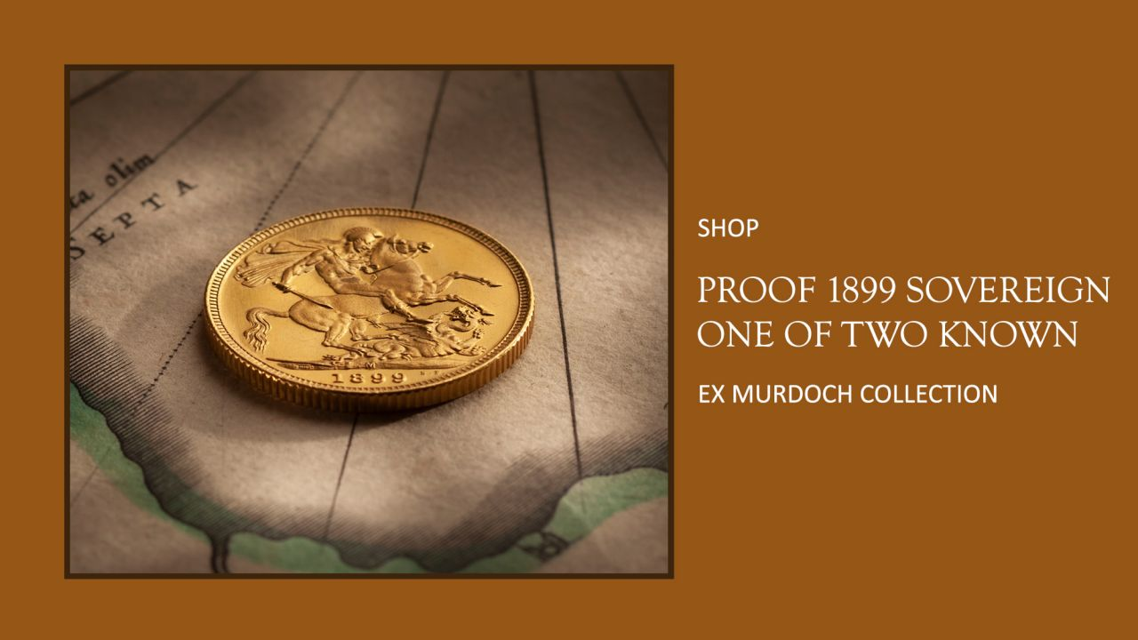Banner-Full-Band-Proof-1899-Melbourne-Mint-Sovereign-rev-36538-March-2021