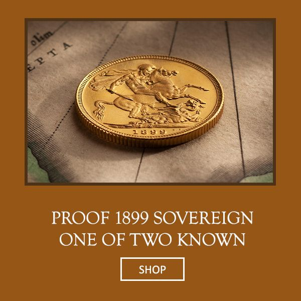 Mobile-Banner-Full-Band-Proof-1899-Melbourne-Mint-Sovereign-rev-36538-March-2021
