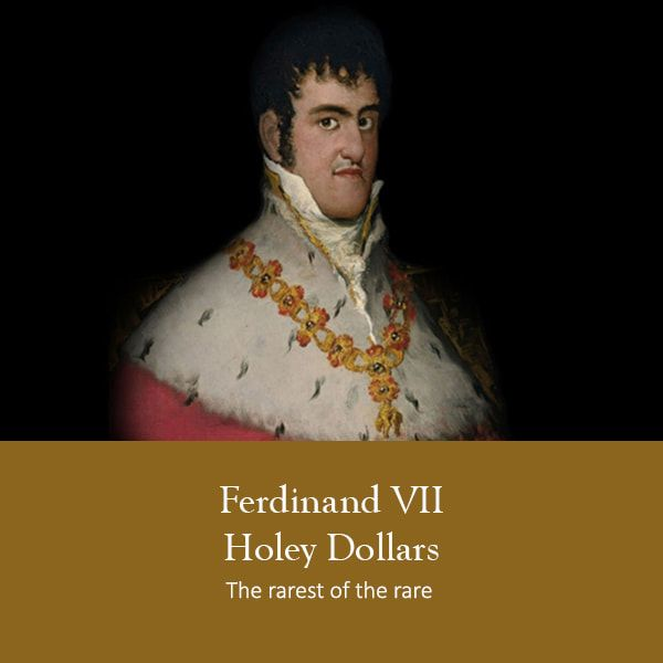 Mobile-Banner-Ferdinand-Article-15872-March-2021