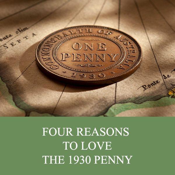 Banner-Mobile-1930-Penny-aVF-rev-36305-February-2021
