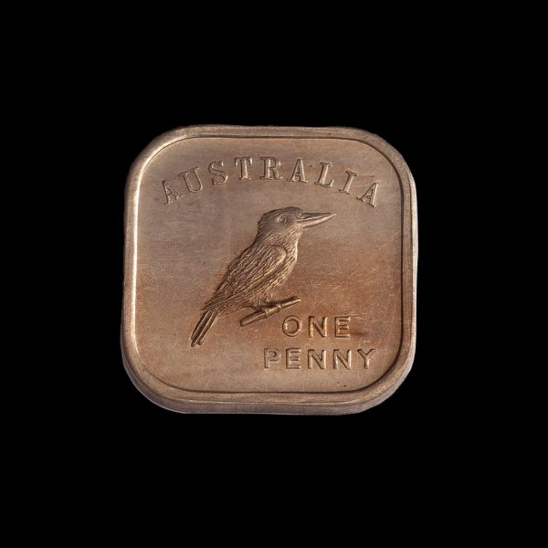 1919-Square-Penny-Type-3-Choice-Unc-TECH-Rev-March-2021