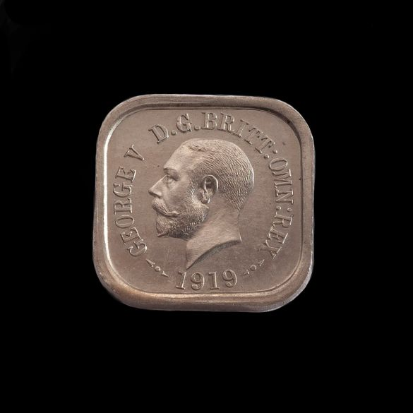 1919-Square-Penny-Type-3-Choice-Unc-TECH-Obv-March-2021
