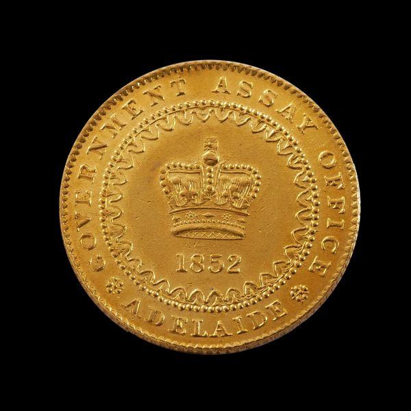 1852-Adelaide-Pound-Rev-TECH-37393-March-2021