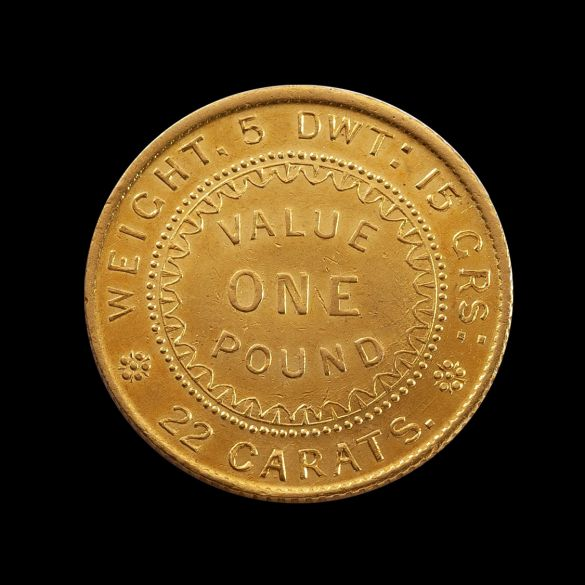 1852-Adelaide-Pound-Obv-TECH-37393-March-2021