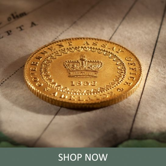 SEO-1852-Adelaide-Pound-Unc-37393-March-2021