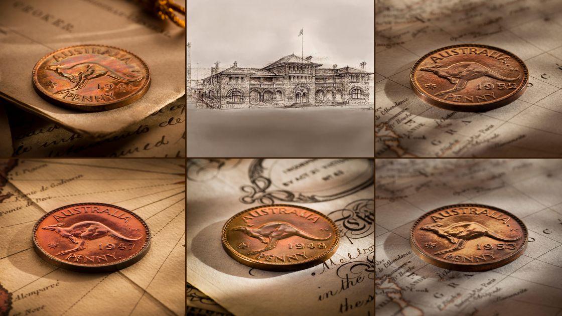 Header-Proof-Perth-Coins-Article-37906-April-2021