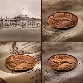 SQ-Header-Proof-Perth-Coins-Article-37906-April-2021