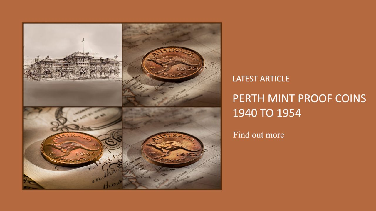 Full-Band-Banner-1-Proof-Perth-Coins-Article-37906-April-2021