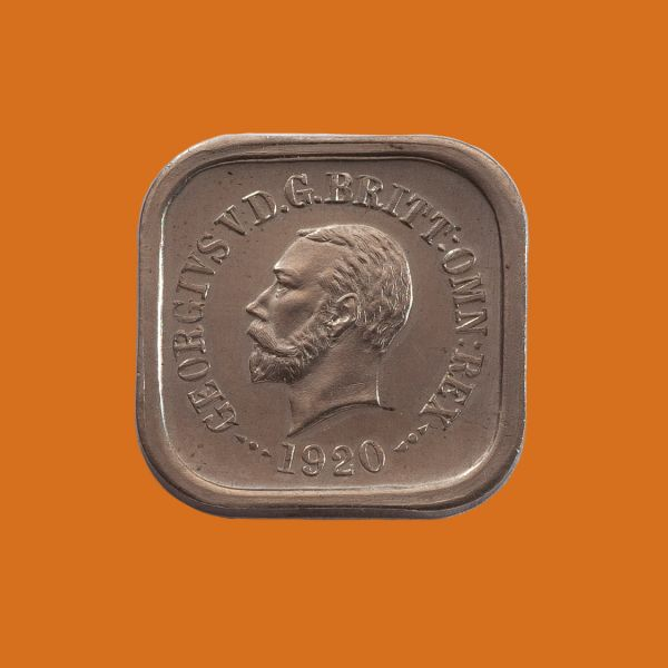 TECH-1920-Square-Penny-Type-7-Choice-Unc-Obv-37403-April-2021