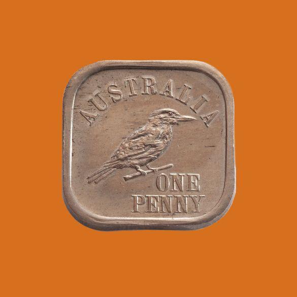 TECH-1920-Square-Penny-Type-7-Choice-Unc-Rev-37403-April-2021