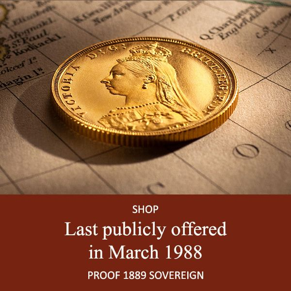 Banner-Mobile-Proof-1889-sovereign-obv-22495-April-2021