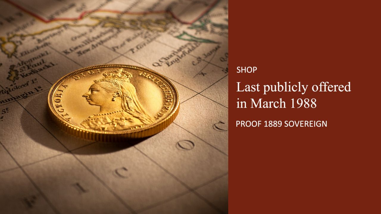 Banner-Proof-1889-sovereign-obv-22495-April-2021