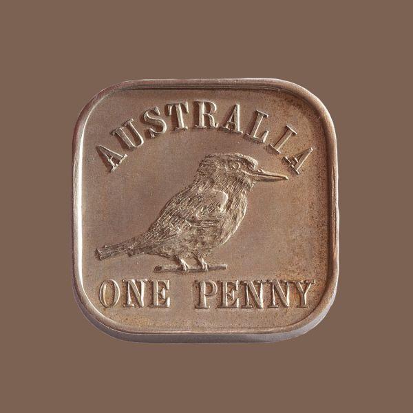 1921-Square-Penny-Type-11-Choice-Unc-Rev-TECH-37404-April-2021