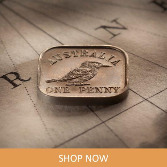 SEO-1921-SQ-Penny-37404-April-2021