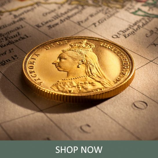 SEO-image-Proof-1899-Sovereign-36538-April-2021