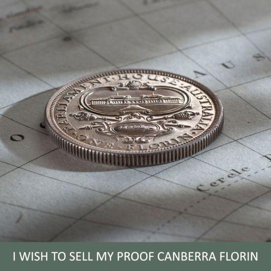 SEO-image-Proof-1927-Canberra-Florin-29933-April-2021