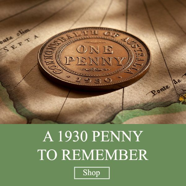 Banner-Mobile-1930-Penny-aVF-rev-36305-April-2021