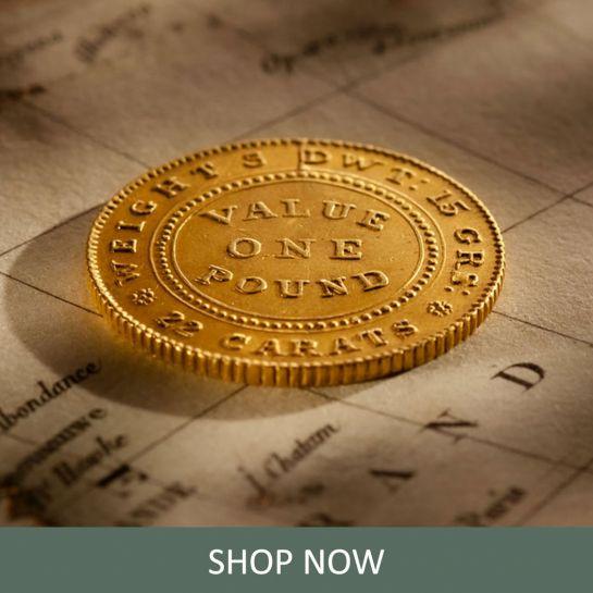 SEO-1852-Adelaide-Pound-EF-34200-April-2021