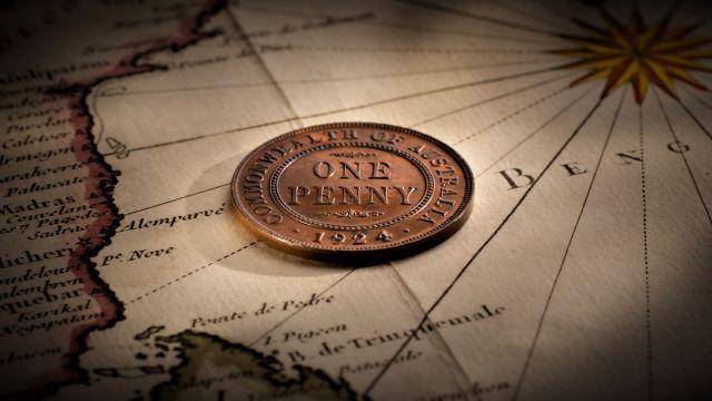 Proof-1924-Penny-Rev-30021-April-2021