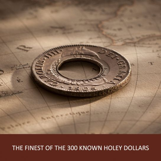 Article-1-1805-Holey-Dollar-CharlesIII-38064-April-2021
