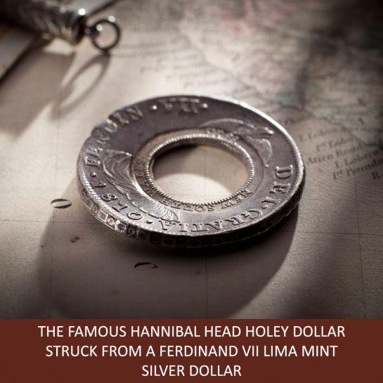 Article-1-1810-Holey-Dollar-Hannibal-Head-38064-April-2021
