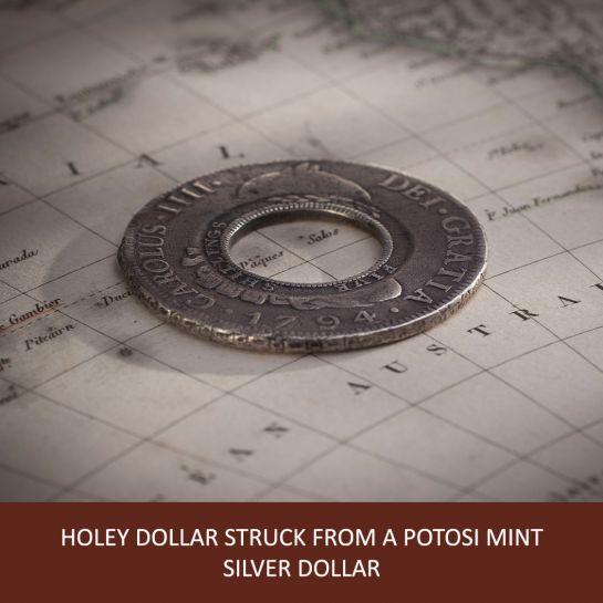 Article-1-1794-Holey-Dollar-Potosi-38064-April-2021