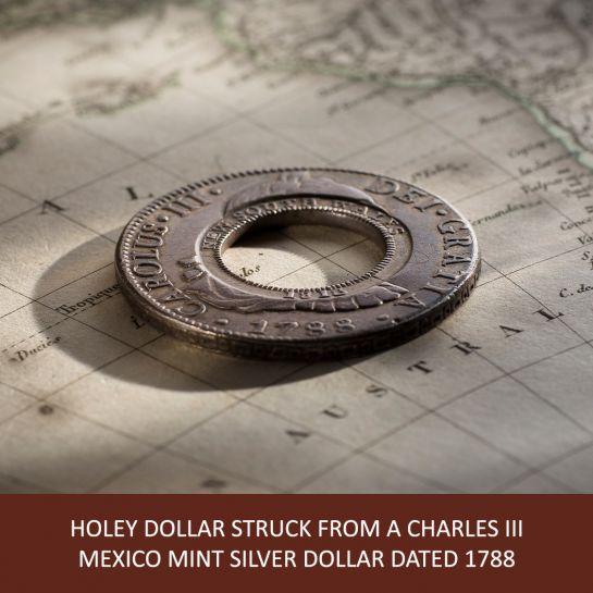Article-1788-1-Holey-Dollar-Mexico-Mint-38064-April-2021