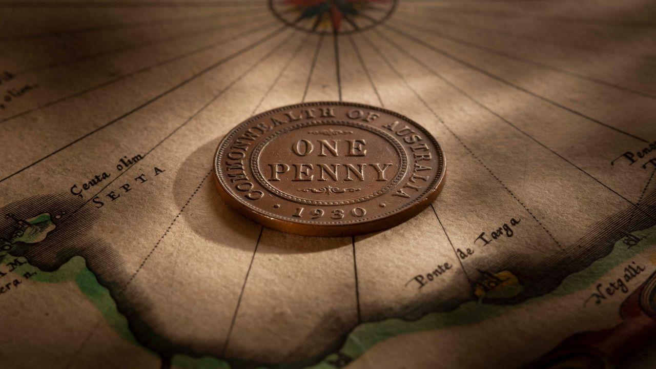 1930-Penny-gFine-aboutVF-Rev-38406-April-2021