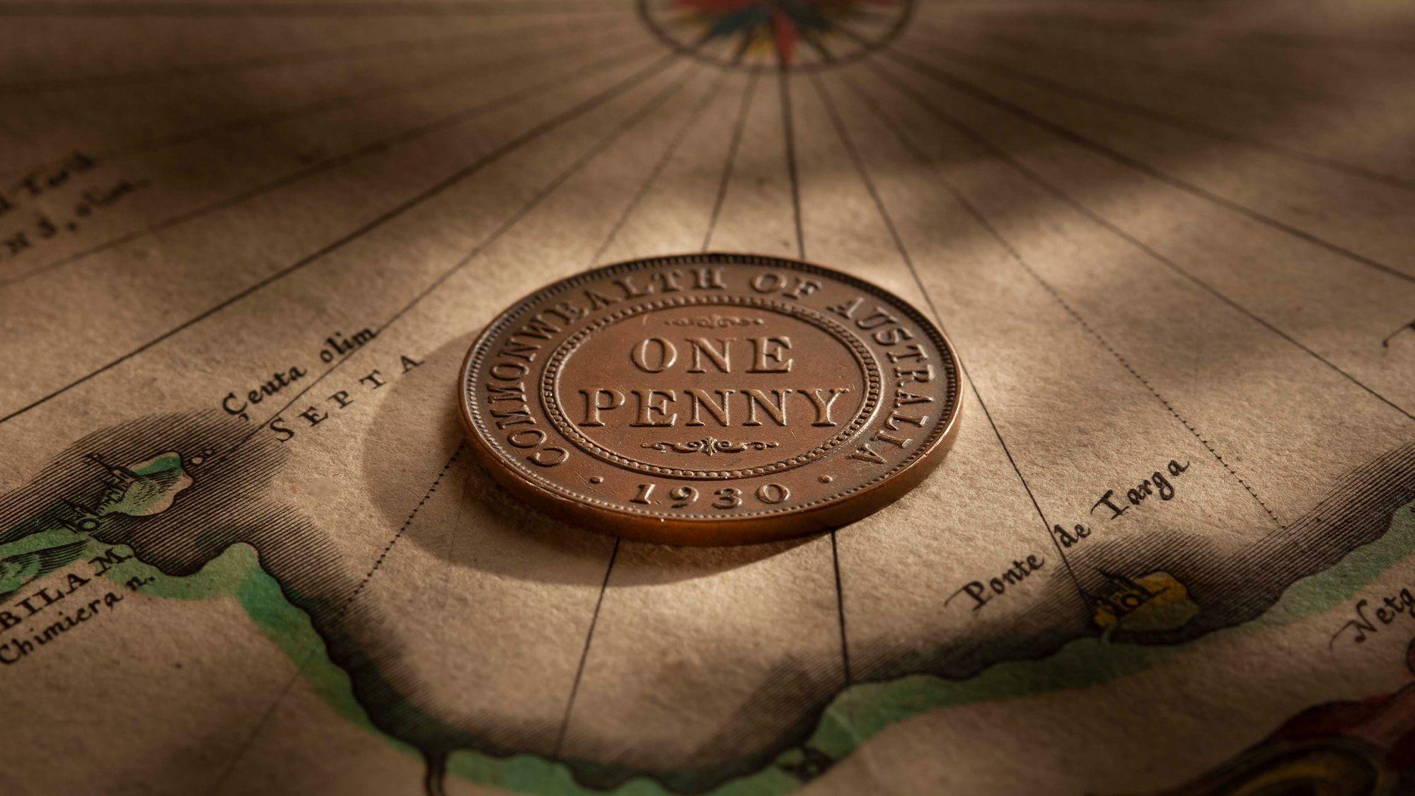 1930-Penny-VF-Rev-38414-April-2021