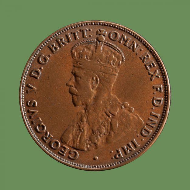 1930-Penny-aVF-obv-TECH-36305-38424-April-2021
