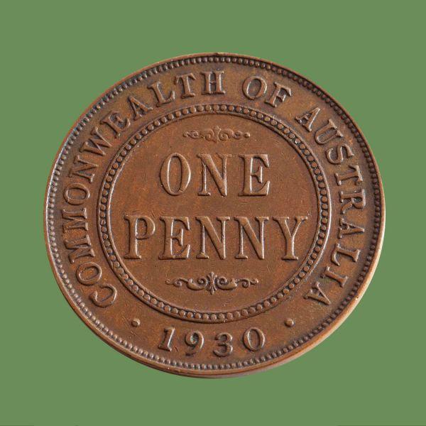 1930-Penny--VF-Rev-TECH-38414-April-2021