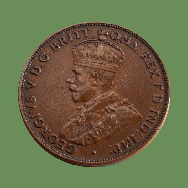 1930-Penny-VF-Obv-TECH-38414-38424-April-2021