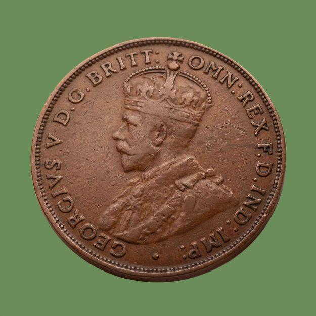 1930-Penny-1-gFine-aboutVF-Obv-TECH-38406-38424-April-2021