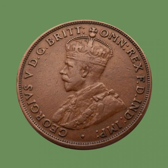 1930-Penny-1-gFine-aboutVF-Obv-TECH-38406-April-2021