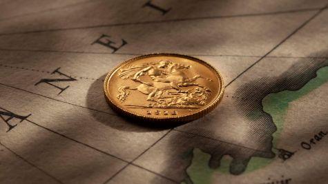 1918-Half-Sovereign-chUNC-rev-38583-May-2021