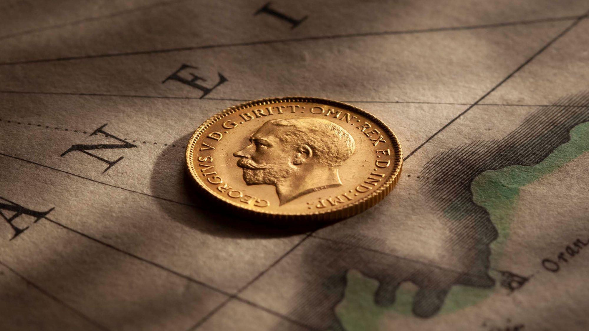 1918-Half-Sovereign-chUNC-obv-38583-May-2021