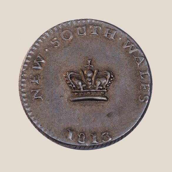 1813-NSW-D2-Dump-good-EF-obv-TECH-38574-May-2021