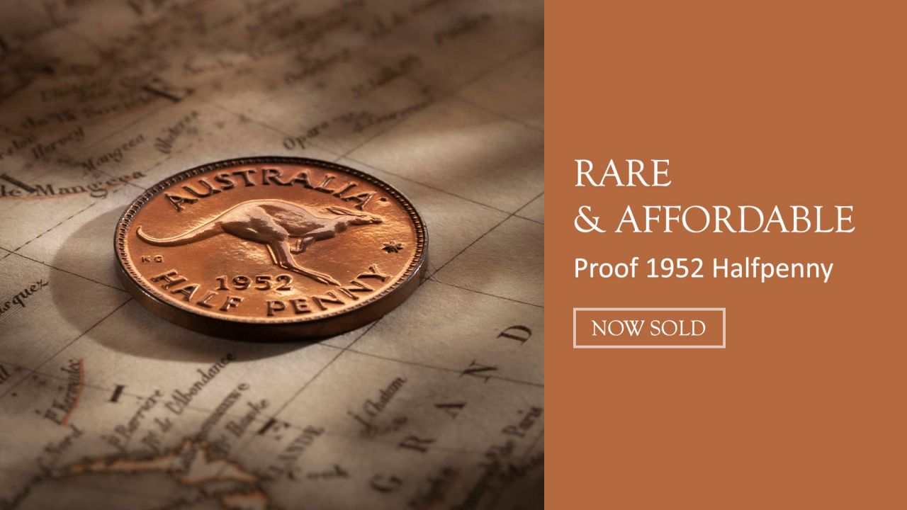 Banner-Proof-1952-Half-Penny-SOLD-rev-38635-May-2021