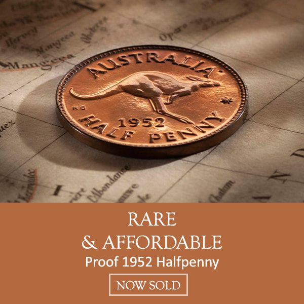 Banner-mobile-Proof-1952-Half-Penny-SOLD-38635-May-2021