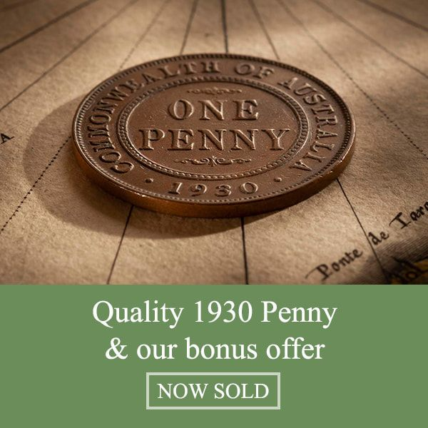 Banner-Mobile-1930-Penny-gFine-aboutVF-rev-SOLD-38406-May-2021