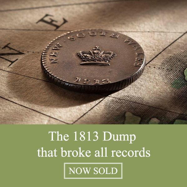 Banner-Mobile-1813-Dump-D2-gEF-obv-SOLD-38574-May-2021